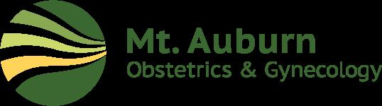 Mt. Auburn OB/Gyn