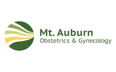 Introducing Mt. Auburn's Fresh New Brand