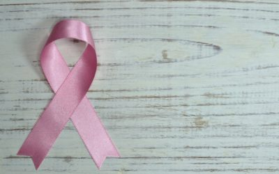 Screen Early, Screen Often and Lower Your Risk of Breast Cancer