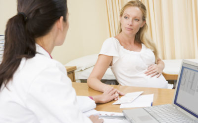 You're Pregnant! What Tests Should You Expect?